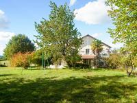 Maison à vendre à RIBERAC en Dordogne - photo 8