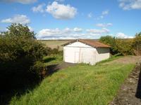 Maison à vendre à RIBERAC en Dordogne - photo 6