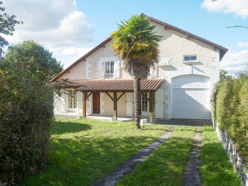 Maison à vendre à RIBERAC(24320) - Dordogne
