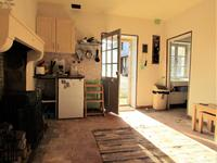 French property for sale in PRESSAC, Vienne - €40,500 - photo 3