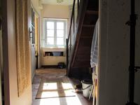 French property for sale in PRESSAC, Vienne - €40,500 - photo 4