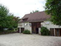 French property for sale in SARRAZAC, Dordogne - €230,000 - photo 2