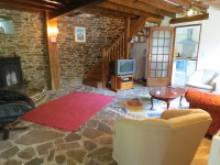 French property for sale in SARRAZAC, Dordogne - €230,000 - photo 6