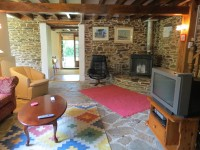 French property for sale in SARRAZAC, Dordogne - €230,000 - photo 5