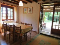 French property for sale in SARRAZAC, Dordogne - €230,000 - photo 7