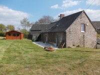 Maison à vendre à MADRE en Mayenne - photo 7