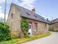 Maison à vendre à MADRE en Mayenne - photo 0