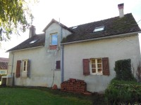 French property for sale in JOURNET, Vienne - €71,500 - photo 10