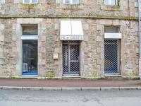 Commerce à vendre à ROSTRENEN en Cotes d Armor - photo 6
