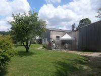 French property for sale in ST GENIS DE SAINTONGE, Charente Maritime - €424,000 - photo 4