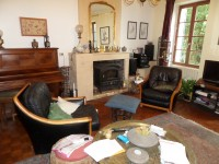 French property for sale in ST GENIS DE SAINTONGE, Charente Maritime - €424,000 - photo 5