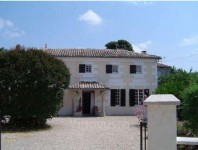 houses and homes for sale inST GENIS DE SAINTONGECharente_Maritime Poitou_Charentes