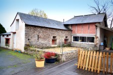 French property for sale in SEGRE, Maine et Loire - €371,000 - photo 3