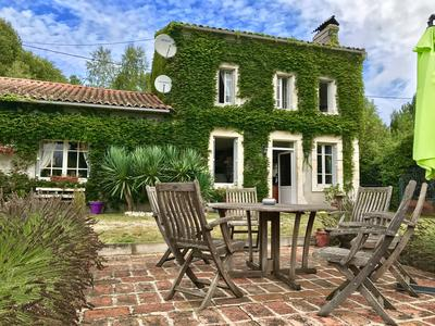 French property, houses and homes for sale in EYGURANDE ET GARDEDEUIL Dordogne Aquitaine