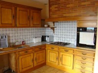 French property for sale in CHADURIE, Charente - €189,000 - photo 5