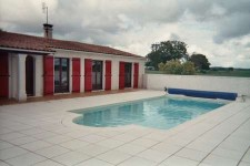 French property, houses and homes for sale inCHADURIECharente Poitou_Charentes