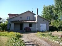 maison à vendre à PINEUILH, Gironde, Aquitaine, avec Leggett Immobilier