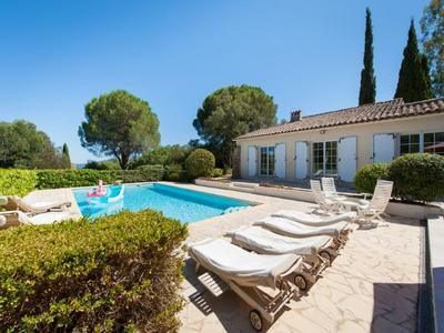 French property, houses and homes for sale in Grimaud Var Provence_Cote_d_Azur
