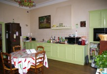 French property for sale in RUFFEC, Charente - €267,500 - photo 4