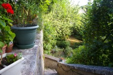 French property for sale in RUFFEC, Charente - €267,500 - photo 9