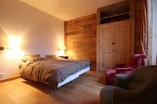 Maison à vendre à STE FOY TARENTAISE en Savoie photo 3