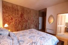 Maison à vendre à STE FOY TARENTAISE en Savoie photo 4