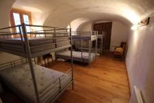 Maison à vendre à STE FOY TARENTAISE en Savoie photo 6