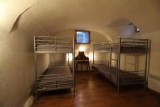 Maison à vendre à STE FOY TARENTAISE en Savoie photo 8