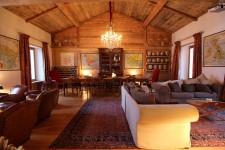 Maison à vendre à STE FOY TARENTAISE en Savoie photo 1