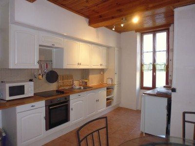 French property, houses and homes for sale in AUTIGNAC Herault Languedoc_Roussillon