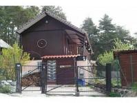 chalet à vendre à CAILLE, Alpes_Maritimes, PACA, avec Leggett Immobilier