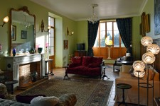 French property for sale in BEZIERS, Herault - €1,200,000 - photo 3