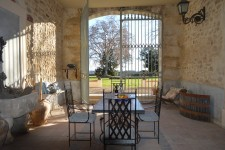French property for sale in BEZIERS, Herault - €1,200,000 - photo 5