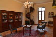 French property for sale in BEZIERS, Herault - €1,200,000 - photo 6