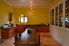 French property for sale in BEZIERS, Herault - €1,200,000 - photo 4