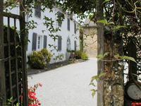 Maison à vendre à ARUDY en Pyrenees Atlantiques - photo 4
