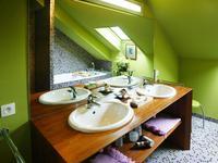 Maison à vendre à ARUDY en Pyrenees Atlantiques - photo 8
