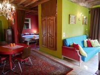 Maison à vendre à ARUDY en Pyrenees Atlantiques - photo 7