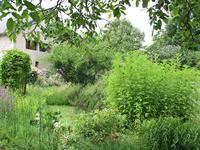 Maison à vendre à ARUDY en Pyrenees Atlantiques - photo 1