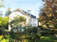 Maison à vendre à ARUDY en Pyrenees Atlantiques - photo 3