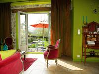 Maison à vendre à ARUDY en Pyrenees Atlantiques - photo 5