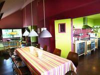 Maison à vendre à ARUDY en Pyrenees Atlantiques - photo 6