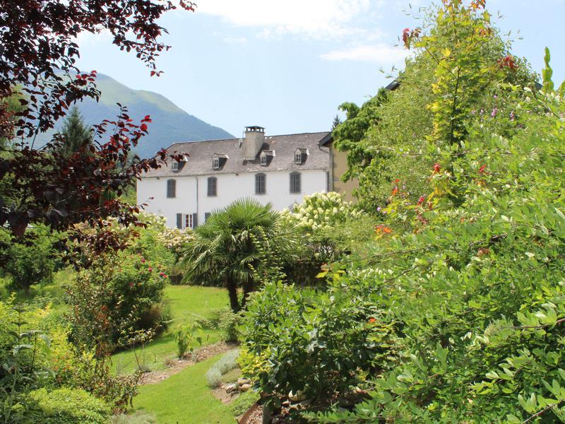 Maison à vendre à ARUDY(64260) - Pyrenees Atlantiques