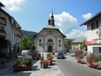 French property for sale in SAINT GERVAIS LES BAINS, Haute Savoie - €216,500 - photo 10