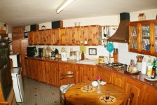 French property for sale in CONGRIER, Mayenne - €119,900 - photo 4