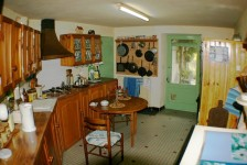 French property for sale in CONGRIER, Mayenne - €119,900 - photo 6