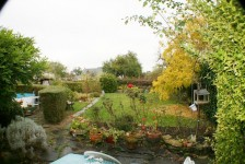 French property for sale in CONGRIER, Mayenne - €119,900 - photo 3