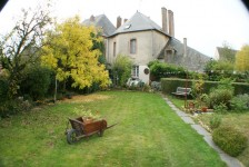 French property for sale in CONGRIER, Mayenne - €119,900 - photo 2