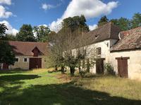 Maison à vendre à Saint-Front de Pradoux, Dordogne, Aquitaine, avec Leggett Immobilier