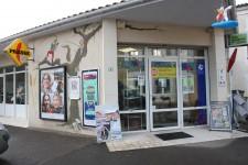 Maison à vendre à Marcillac Lanville, Charente, Poitou_Charentes, avec Leggett Immobilier